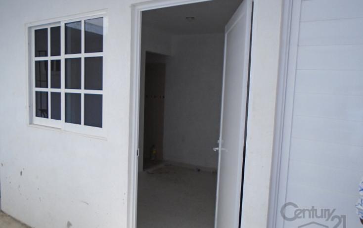 Foto de oficina en renta en  , túxpam de rodríguez cano centro, tuxpan, veracruz de ignacio de la llave, 1863350 No. 04