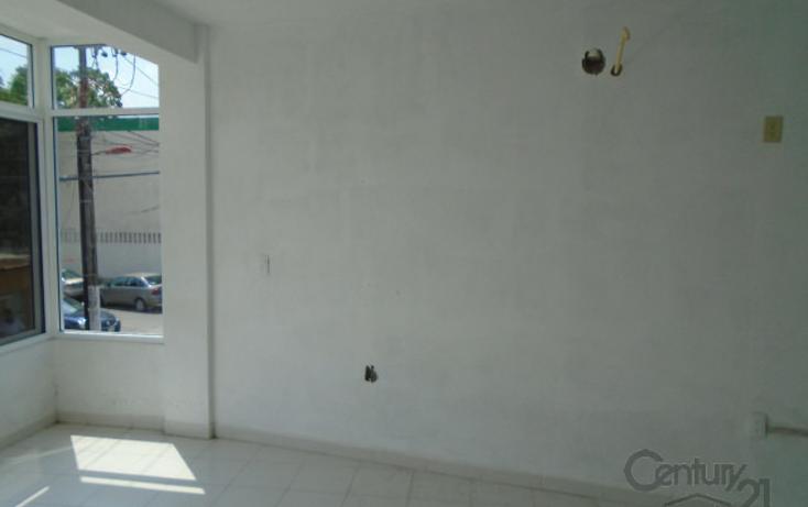 Foto de oficina en renta en  , t?xpam de rodr?guez cano centro, tuxpan, veracruz de ignacio de la llave, 1863352 No. 06