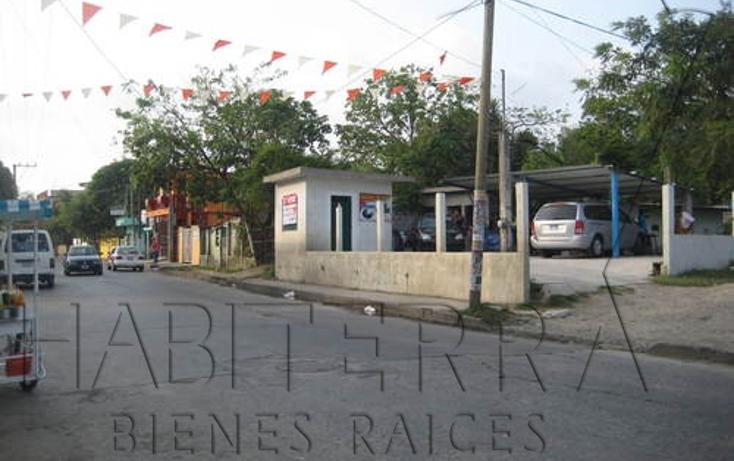 Foto de terreno comercial en venta en  , túxpam de rodríguez cano centro, tuxpan, veracruz de ignacio de la llave, 938467 No. 03