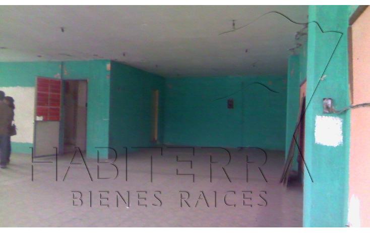 Foto de oficina en renta en  , túxpam de rodríguez cano centro, tuxpan, veracruz de ignacio de la llave, 941993 No. 04