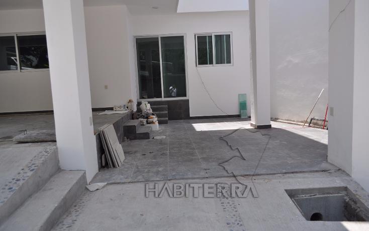 Foto de casa en renta en  , túxpam de rodríguez cano centro, tuxpan, veracruz de ignacio de la llave, 947573 No. 03
