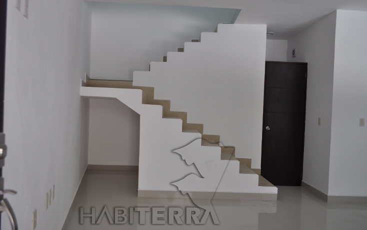Foto de casa en renta en  , túxpam de rodríguez cano centro, tuxpan, veracruz de ignacio de la llave, 947573 No. 04