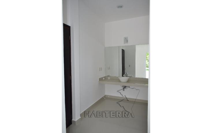 Foto de casa en renta en  , túxpam de rodríguez cano centro, tuxpan, veracruz de ignacio de la llave, 947573 No. 08