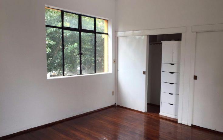 Foto de casa en renta en tuxpan, roma sur, cuauhtémoc, df, 1741558 no 06