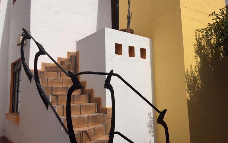 Foto de casa en renta en tuxpan, roma sur, cuauhtémoc, df, 1741558 no 07