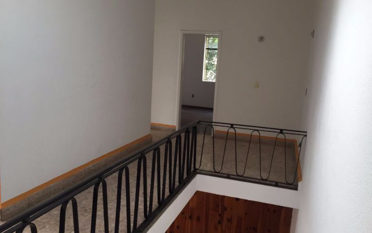 Foto de casa en renta en tuxpan, roma sur, cuauhtémoc, df, 1741558 no 08