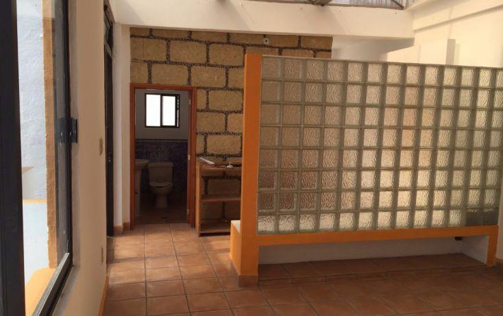 Foto de casa en renta en tuxpan, roma sur, cuauhtémoc, df, 1741558 no 09