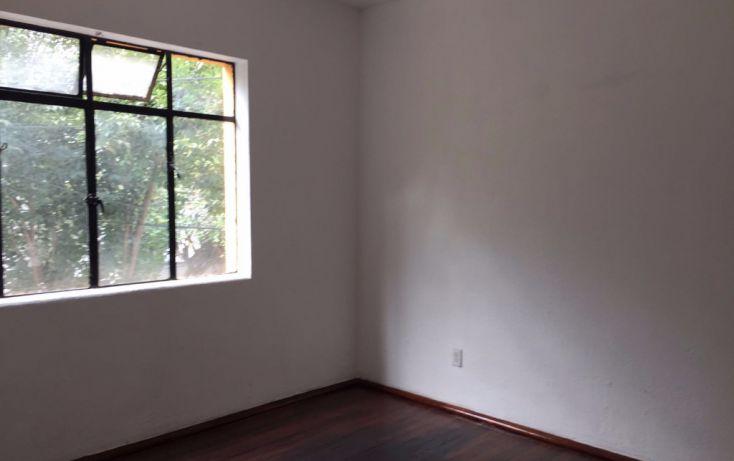 Foto de casa en renta en tuxpan, roma sur, cuauhtémoc, df, 1741558 no 13