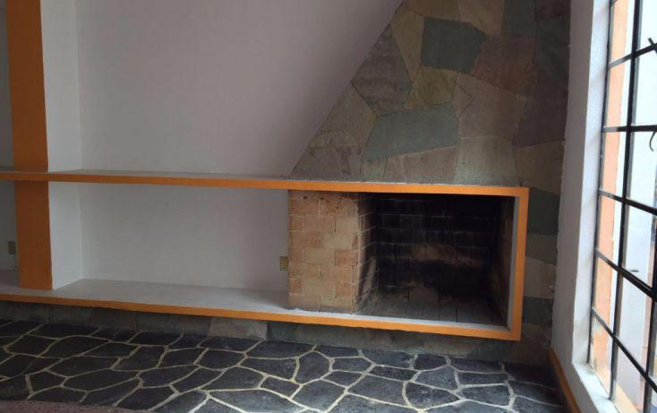 Foto de casa en renta en tuxpan, roma sur, cuauhtémoc, df, 1741558 no 14
