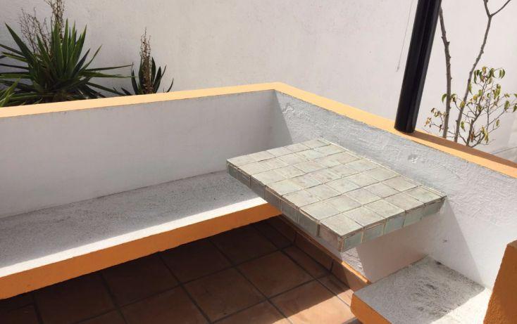 Foto de casa en renta en tuxpan, roma sur, cuauhtémoc, df, 1741558 no 17
