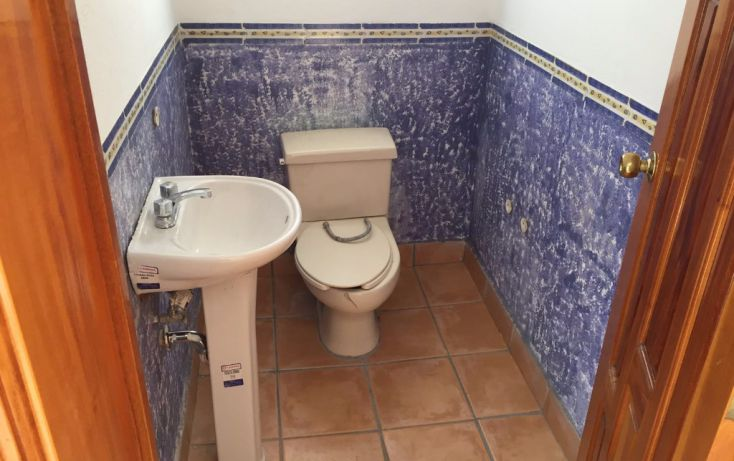 Foto de casa en renta en tuxpan, roma sur, cuauhtémoc, df, 1741558 no 18