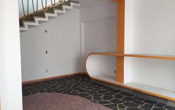 Foto de casa en renta en tuxpan, roma sur, cuauhtémoc, df, 1741558 no 19