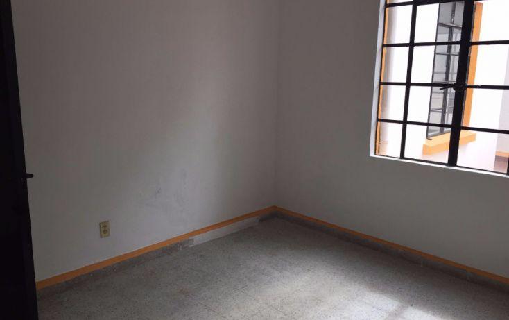 Foto de casa en renta en tuxpan, roma sur, cuauhtémoc, df, 1741558 no 20