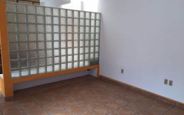 Foto de casa en renta en tuxpan, roma sur, cuauhtémoc, df, 1741558 no 22