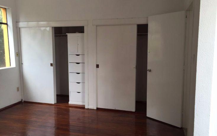 Foto de casa en renta en tuxpan, roma sur, cuauhtémoc, df, 1741558 no 25