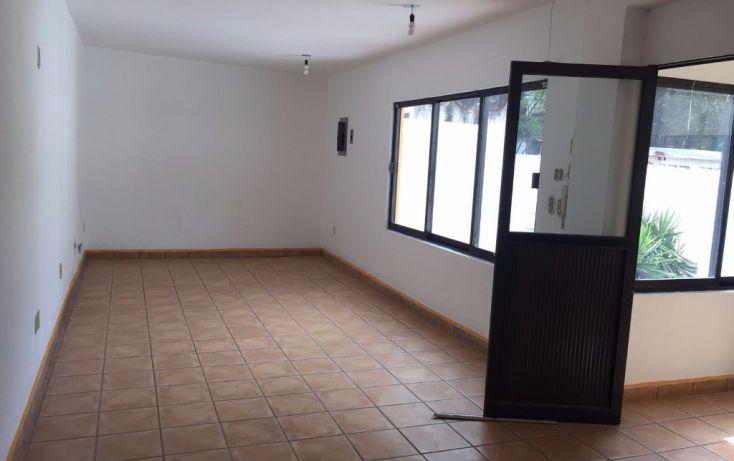 Foto de casa en renta en tuxpan, roma sur, cuauhtémoc, df, 1741558 no 26