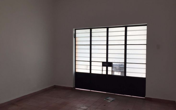 Foto de casa en renta en tuxpan, roma sur, cuauhtémoc, df, 1741558 no 27