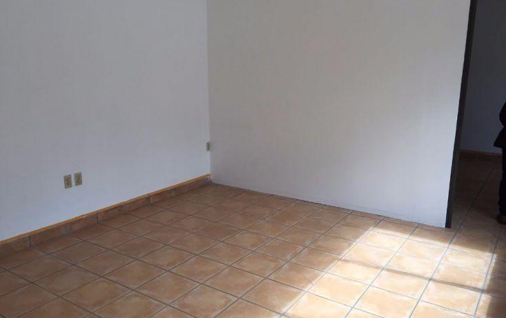 Foto de casa en renta en tuxpan, roma sur, cuauhtémoc, df, 1741558 no 30