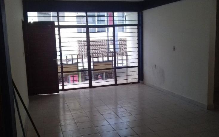 Foto de oficina en renta en  , tuxtla gutiérrez centro, tuxtla gutiérrez, chiapas, 1053165 No. 01