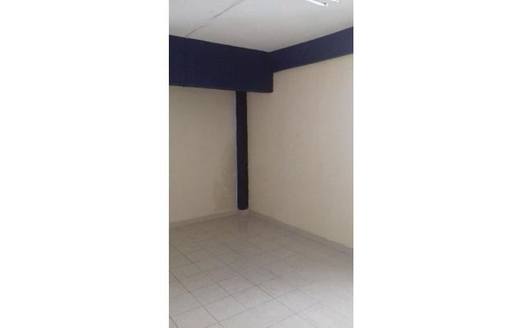Foto de oficina en renta en  , tuxtla gutiérrez centro, tuxtla gutiérrez, chiapas, 1053165 No. 02