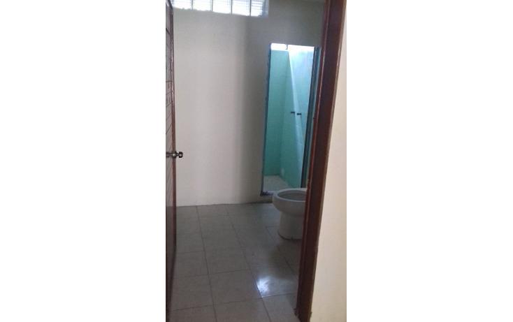 Foto de oficina en renta en  , tuxtla gutiérrez centro, tuxtla gutiérrez, chiapas, 1053165 No. 03