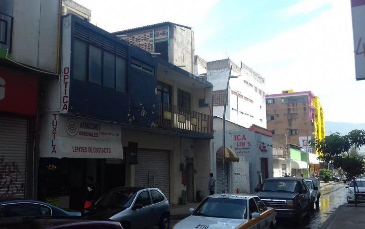 Foto de oficina en renta en  , tuxtla gutiérrez centro, tuxtla gutiérrez, chiapas, 1053165 No. 05