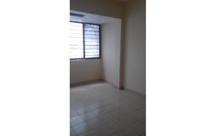 Foto de oficina en renta en  , tuxtla gutiérrez centro, tuxtla gutiérrez, chiapas, 1053165 No. 08