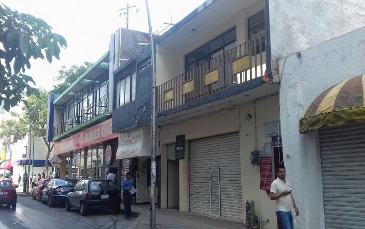 Foto de oficina en renta en  , tuxtla gutiérrez centro, tuxtla gutiérrez, chiapas, 1053165 No. 09