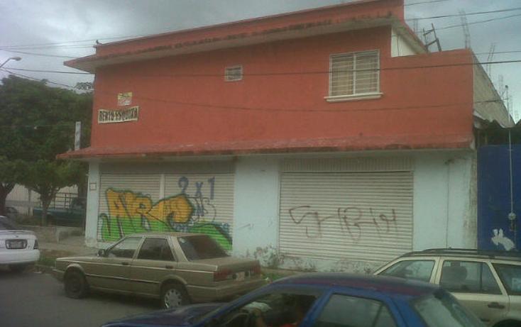 Foto de edificio en venta en, tuxtla gutiérrez centro, tuxtla gutiérrez, chiapas, 1088769 no 03
