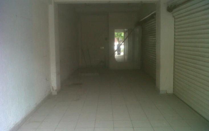 Foto de edificio en venta en  , tuxtla gutiérrez centro, tuxtla gutiérrez, chiapas, 1088769 No. 04