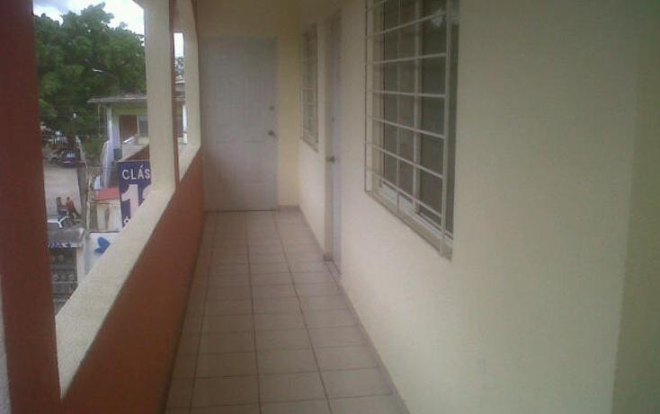 Foto de edificio en venta en  , tuxtla gutiérrez centro, tuxtla gutiérrez, chiapas, 1088769 No. 06