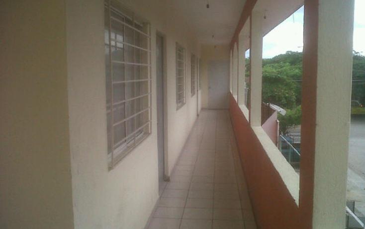 Foto de edificio en venta en  , tuxtla gutiérrez centro, tuxtla gutiérrez, chiapas, 1088769 No. 07