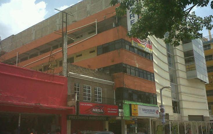 Foto de edificio en venta en  , tuxtla gutiérrez centro, tuxtla gutiérrez, chiapas, 1131743 No. 02