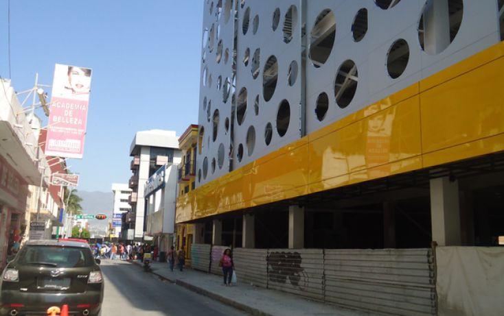 Foto de local en renta en, tuxtla gutiérrez centro, tuxtla gutiérrez, chiapas, 1340005 no 02
