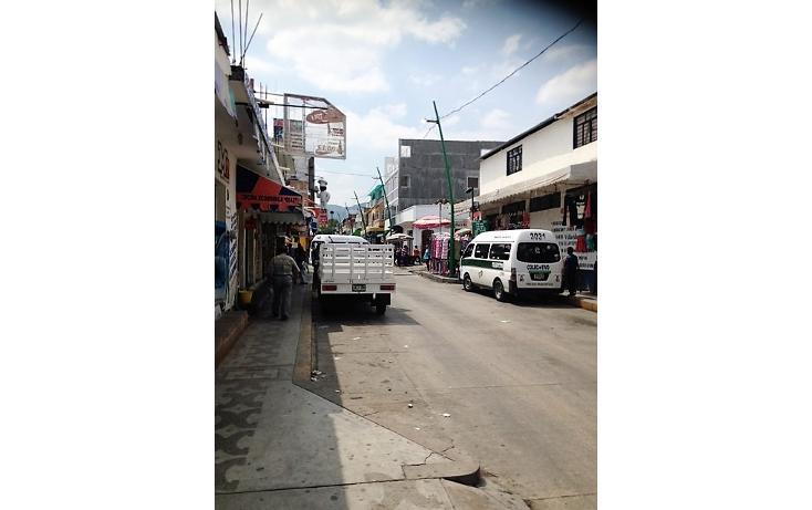Foto de edificio en venta en  , tuxtla gutiérrez centro, tuxtla gutiérrez, chiapas, 1400423 No. 02