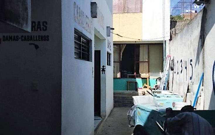 Foto de edificio en venta en  , tuxtla gutiérrez centro, tuxtla gutiérrez, chiapas, 1400423 No. 05