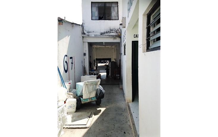 Foto de edificio en venta en  , tuxtla gutiérrez centro, tuxtla gutiérrez, chiapas, 1400423 No. 06