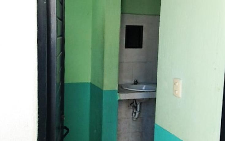 Foto de edificio en venta en  , tuxtla gutiérrez centro, tuxtla gutiérrez, chiapas, 1400423 No. 07
