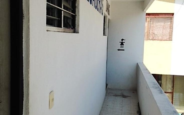 Foto de edificio en venta en, tuxtla gutiérrez centro, tuxtla gutiérrez, chiapas, 1400423 no 08