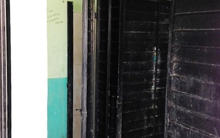 Foto de edificio en venta en  , tuxtla gutiérrez centro, tuxtla gutiérrez, chiapas, 1400423 No. 09