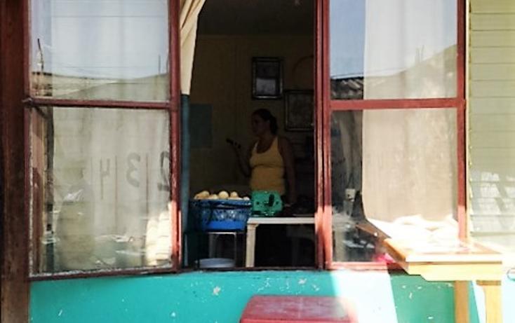 Foto de edificio en venta en  , tuxtla gutiérrez centro, tuxtla gutiérrez, chiapas, 1400423 No. 10