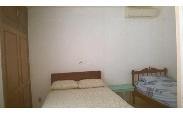 Foto de departamento en renta en  , tuxtla gutiérrez centro, tuxtla gutiérrez, chiapas, 1475627 No. 02