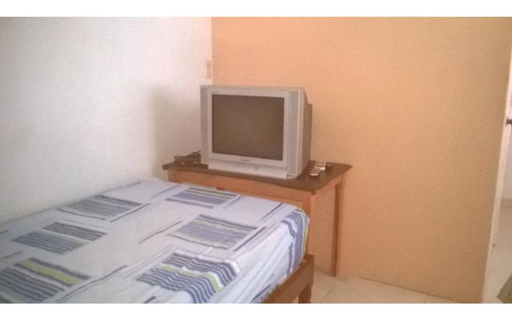 Foto de departamento en renta en  , tuxtla gutiérrez centro, tuxtla gutiérrez, chiapas, 1475627 No. 03