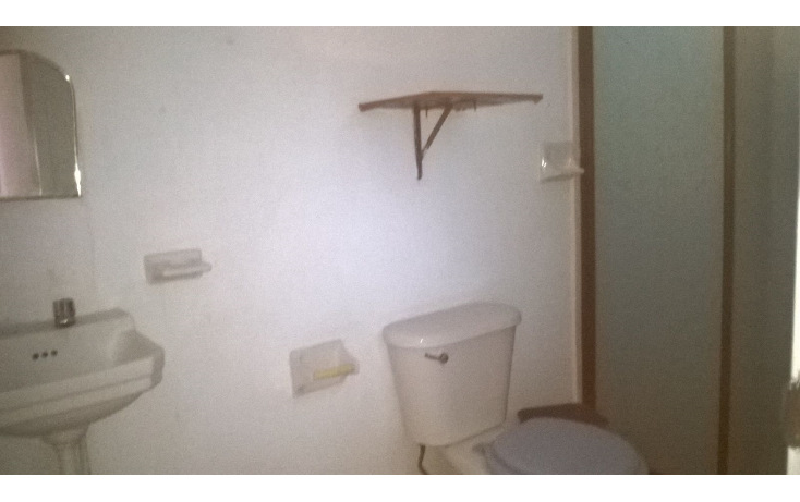 Foto de departamento en renta en  , tuxtla gutiérrez centro, tuxtla gutiérrez, chiapas, 1475627 No. 04