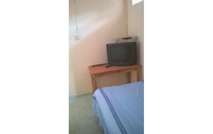 Foto de departamento en renta en  , tuxtla gutiérrez centro, tuxtla gutiérrez, chiapas, 1475627 No. 05