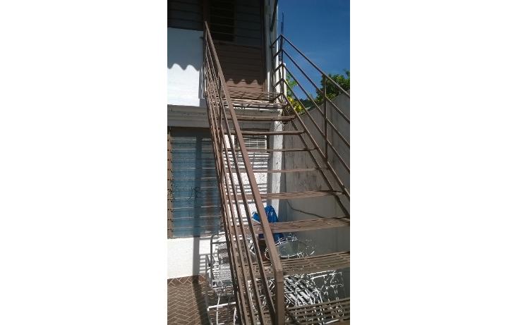 Foto de departamento en renta en  , tuxtla gutiérrez centro, tuxtla gutiérrez, chiapas, 1475627 No. 08