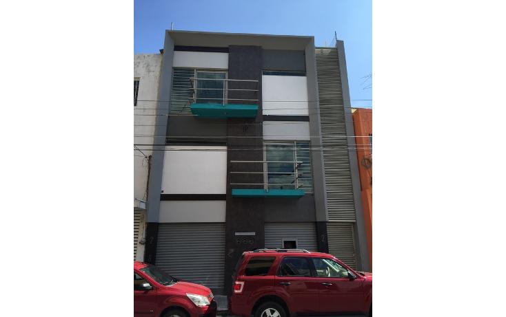 Foto de edificio en renta en  , tuxtla guti?rrez centro, tuxtla guti?rrez, chiapas, 1516551 No. 01