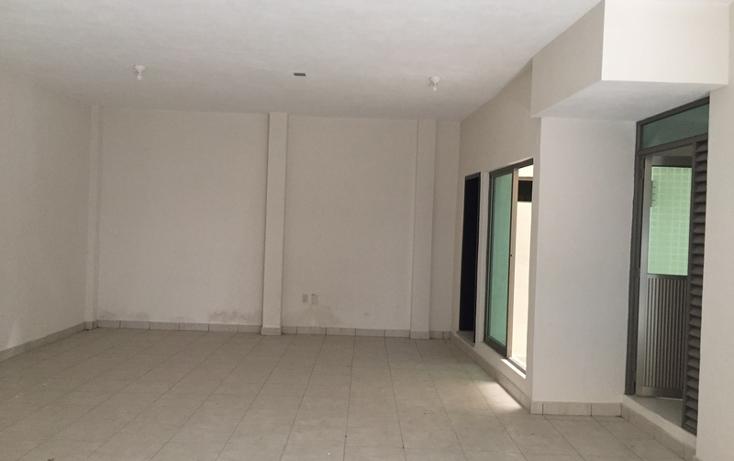 Foto de edificio en renta en  , tuxtla guti?rrez centro, tuxtla guti?rrez, chiapas, 1516551 No. 02