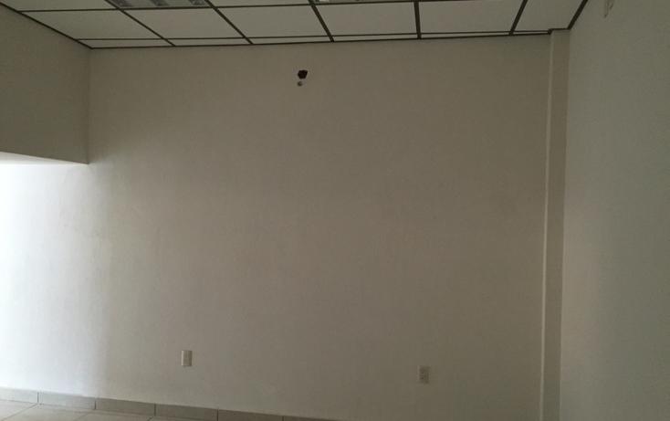 Foto de edificio en renta en  , tuxtla guti?rrez centro, tuxtla guti?rrez, chiapas, 1516551 No. 09