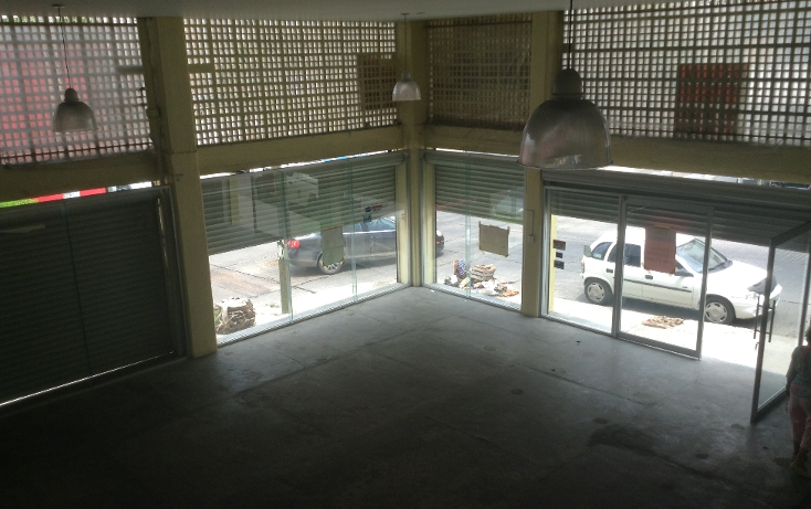Foto de local en renta en  , tuxtla guti?rrez centro, tuxtla guti?rrez, chiapas, 1551486 No. 09